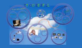 Copy of TOEFL TIPS