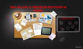 Copy of POST-FALLO EN RESTITUCION DE TIERRAS