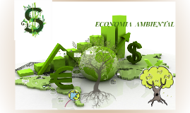 Copy of ECONOMIA  AMBIENTAL