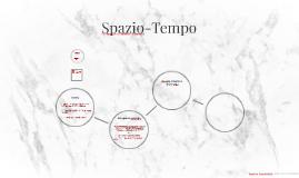 Spazio-Tempo