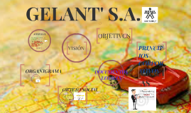 Copy of Copy of GELANT' S.A