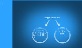 Mappe concettuali matematica