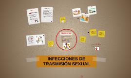 Copy of INFECCIONES DE TRAS