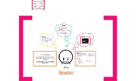 Copy of MergeSort