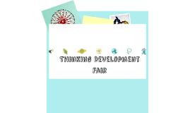 Thinking Development