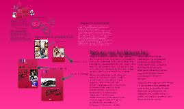 Copy of Evaluation du projet interdisciplinaire des élèves de  la 3éme année PPCS