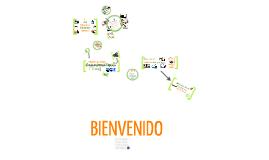Copy of Club Empresarios, Estudiantes y Empleados