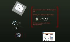 XT9 Overview