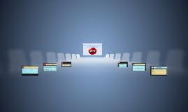 Copy of Propuesta para la elaboracion del sistema