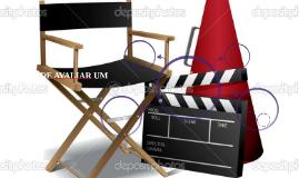 MODO DE AVALIAR UM FILME