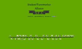 SFA TImeline 2000-2013