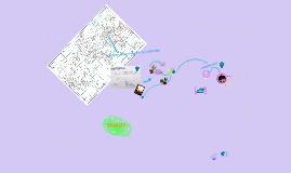 Copy of SISTEMA INTERNACIONAL DE UNIDADES