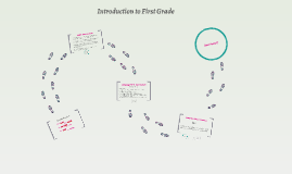 Introduction to First Grade