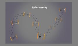 SLADO presentation: Pro Staff