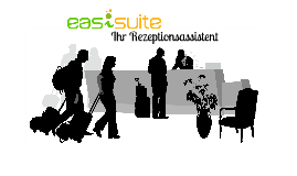 easiSUITE Präsentation