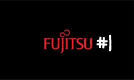 Fujitsu Final Presentation