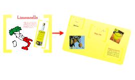 limoncelle