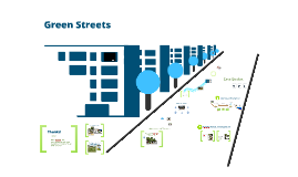 Green Streets - For Web