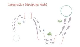 Cooperative Discipline Model