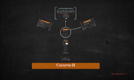Copy of Cocomo II