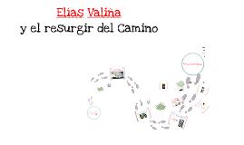 Elías Valiña y el resurgir del Camino