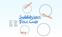 Tech Club