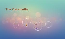 The Caramella