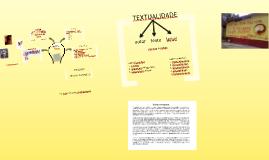 Copy of produção de texto - linguagem, língua, texto, discurso, enunciado e textualidade