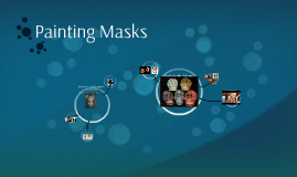 Painting Masks