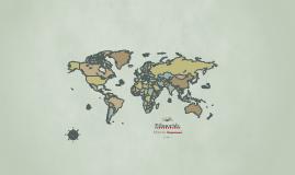 Ethnocide