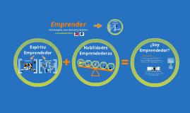Conceptos básicos sobre el emprendimiento