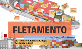 Copy of FLETAMENTO