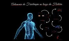 Autonomia da Fisioterapia ao