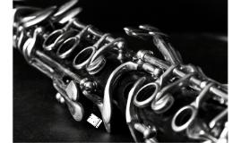 Jazz, Improvisación y Goce