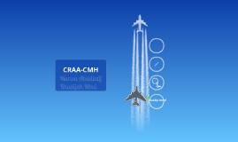Copy of Columbus Regional Airport Authority