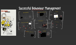 Successful Behaviour Management v2