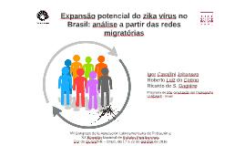 ALAP / ABEP 2016 - Zika