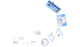 Taller de Google Apps UFRO - Herramientas Digitales Marzo 2015