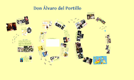 Copy of Don Álvaro del Portillo