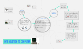 Copy of INTRODUCTION TO COMPUTER