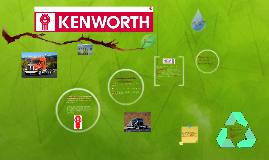 Kenworth Mexicali es una empresa especializada en la fabrica