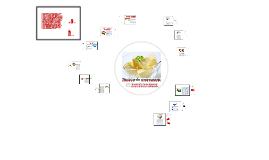 http://i.wp.pl/a//f/kuchnia/58011700/-EDYSK_2-artykuly_nowe-