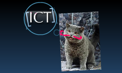 ICT Systems and compenents