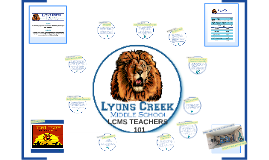 Copy of Copy of Teacher Eagles