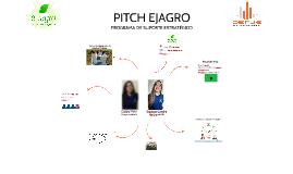 Pitch_EJAGRO
