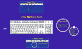 Copy of Keyboard