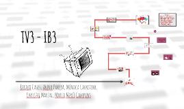 TV3 i IB3