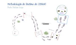 O uso contextualizado dos números em Libras.