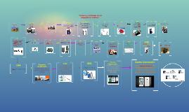 """Copy of """"Historia y evolución de los dispositivos móviles"""""""