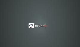 Neo Datis ODB